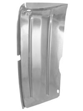 Picture of COWL OUTER PANEL RH 62-64 : 1784WT IMPALA 62-64