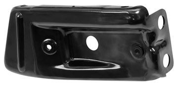Picture of FENDER BRACE SKIRT LH 62 : 1702S IMPALA 62-62