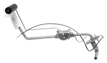 Picture of FUEL SENDING UNIT 61-64 5/16 LINE : T40 IMPALA 61-64