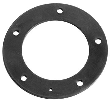 Picture of FUEL SENDING UNIT GASKET 51-60 : T20A IMPALA 51-60