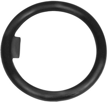 Picture of FUEL SENDING UNIT GASKET 61-81 GM : T21 IMPALA 61-66
