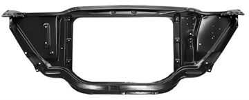 Picture of RADIATOR SUPPORT 1963 : 1700I IMPALA 62-63