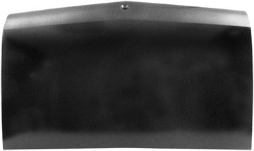 Picture of TRUNK LID 68-72 : 1489D MONTECARLO 70-72