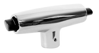 Picture of AUTO TRANS SHIFT HANDLE 64-67 : M3520A MUSTANG 64-67