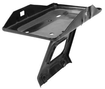 Picture of BATTERY TRAY 67-70 : M3535 MUSTANG 67-70