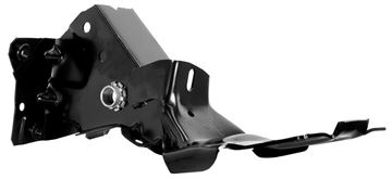 Picture of BRAKE PEDAL SUPPORT 69 : 3624H MUSTANG 69-69