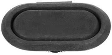 Picture of SHOCK ACCESS PLUG 1965-70 : 3647N MUSTANG 64-70