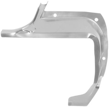 Picture of TAIL LAMP MOUNTING RH 69-70 FB : 3643UWT MUSTANG 69-70
