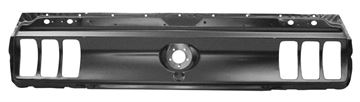 Picture of TAIL LIGHT PANEL 1969 : 3643F MUSTANG 69-69