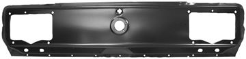 Picture of TAIL LIGHT PANEL 70 : 3643G MUSTANG 70-70