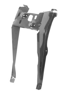 Picture of TAIL PANEL BRACE 1969-70 : 3649MAWT MUSTANG 69-70