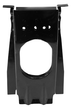 Picture of TAIL PANEL BRACE REAR 1965-66 CV : 3649J MUSTANG 65-66