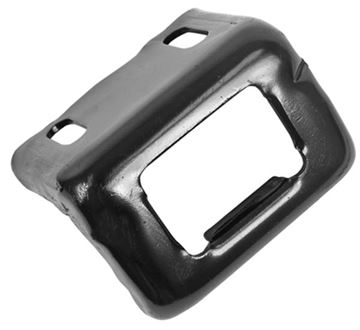 Picture of TRUNK LID CATCH 1965-66 : 3643EX MUSTANG 65-66