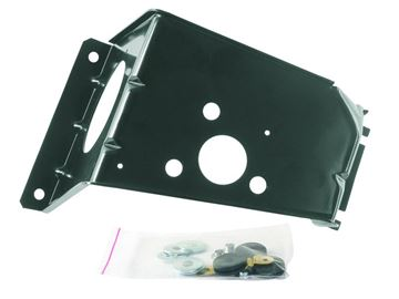 Picture of WIPER MOTOR MOUNTING BRACKET 67-68 : 3648I MUSTANG 67-68