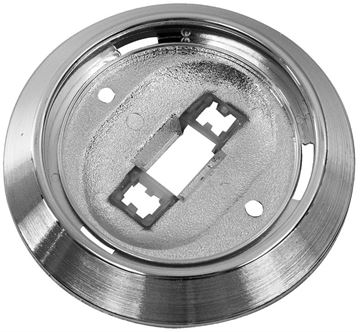 Picture of DOME LIGHT BASE 70-81 CAMARO : 20030351 NOVA 71-79