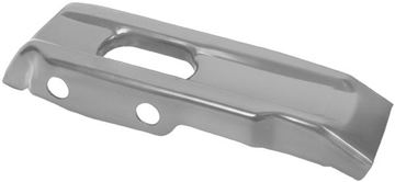 Picture of FRAME RAIL BRACE LH 66-67 REAR : 1632DWT NOVA 66-67