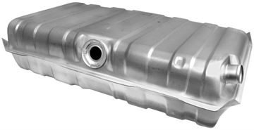 Picture of GAS TANK 62-67** : T27 NOVA 62-67