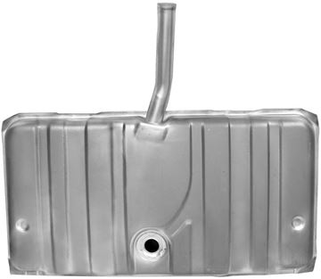 Picture of GAS TANK 70-72 W/EEC : T28 NOVA 70-72