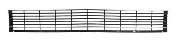 Picture of GRILLE 1968-69 SS : M1613 NOVA 68-69