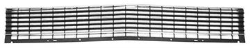 Picture of GRILLE 1970-72 SS : M1615 NOVA 70-72
