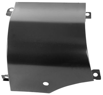 Picture of COWL OUTER PANEL RH 60-66 60-66 : 1106Y CHEVY PICKUP 60-66