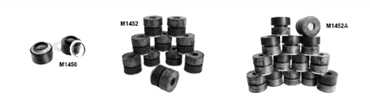 Picture for category Rubber Body Bushings : Chevelle