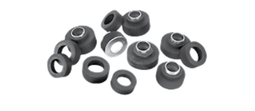 Picture for category Rubber Body Bushings : Nova
