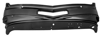 Picture of COWL LOWER PANEL 1947-53 : 1106H CHEVY PICKUP 47-53