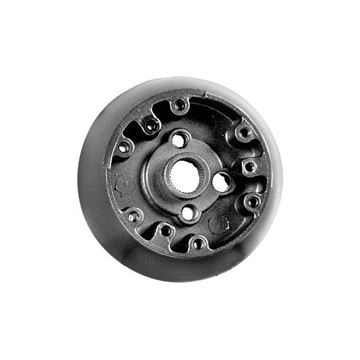 Picture of STEERING WHEEL HUB / SPORTS : M1337 CHEVY PICKUP 73-87