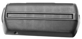 Picture of ARM REST BASE RH 68-69 CAMARO : M1040 FIREBIRD 68-69