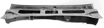Picture of COWL PANEL LOWER 68-69  (1419AWT) : 1419A GTO 68-69