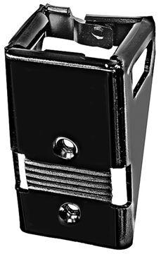 Picture of TRUNK CATCH LOCK STRIKER 62 : 1772A IMPALA 62-62