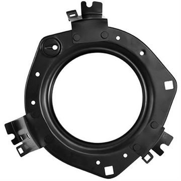 Picture of HEADLAMP MOUNTING LH 62-64 : L1605 NOVA 62-64