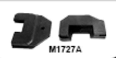 Picture for category Quarter Windows & Seals : Impala