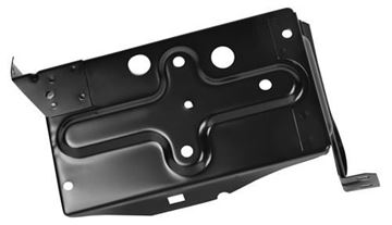 Picture of BATTERY TRAY 65-72,ALSO BRONCO 78/9 : 3094 FORD PICKUP 65-72