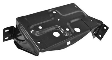 Picture of BATTERY TRAY 67-79 : 3096 FORD PICKUP 67-79
