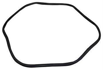 Picture of WINDSHIELD SEAL 56 DELUXE : 3351A FORD PICKUP 56-56