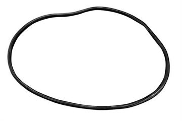 Picture of WINDSHIELD SEAL 56 STANDARD : 3351 FORD PICKUP 56-56