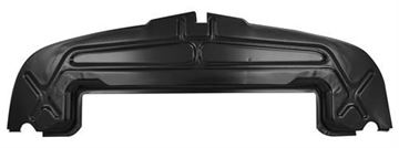 Picture of HOOD FRONT AIR DEFLECTOR 48-52 : 3131C FORD PICKUP 48-52