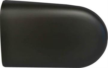Picture of GLOVE BOX DOOR 48-50 : 3206 FORD PICKUP 48-50