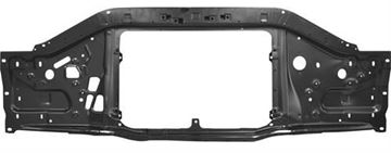 Picture of RADIATOR SUPPORT 73/9 W/2MOUNT HOLE : 3136 FORD PICKUP 73-79