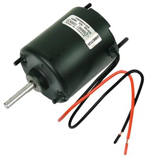Picture of BLOWER MOTOR 3 SPD 1965-68 : M33882 FALCON 64-65