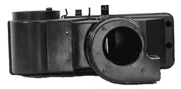 Picture of HEATER BOX 65-66 W/GASKETS & CLIPS : M3516 FALCON 64-65