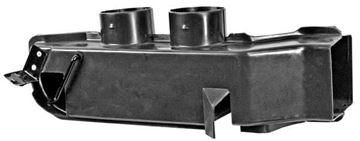 Picture of HEATER PLENUM  65-68 : M3518 FALCON 64-65